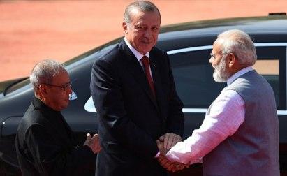 erdogan-pm-modi-pranab-mukerjee-afp_650x400_41493615739