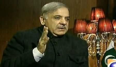 jirga-with-saleem-safi-cm-punjab-shahbaz-sharif-exclusive-interview-14th-december-2014