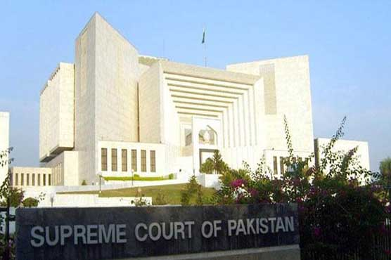 supreme-court-to-resume-hearing-of-pms-panama-case-c4a25e9b01d31bcb0bf49023f23df196